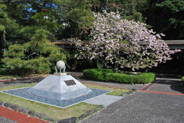 toba-2016-mikimoto-island-mikimoto-perle-statue