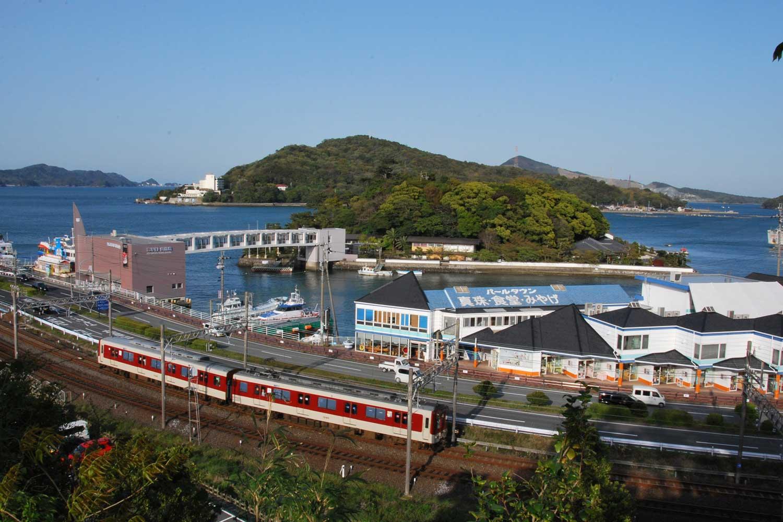 toba-2016-mikimoto-island-view