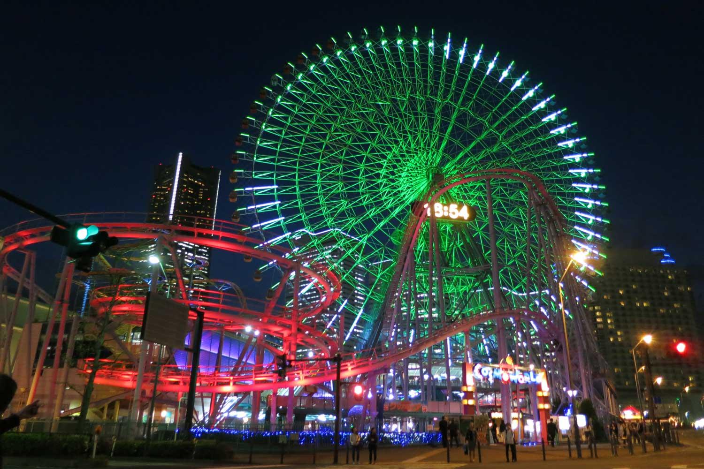 yokohama-2016-minato-mirai-cosmo-clock-night