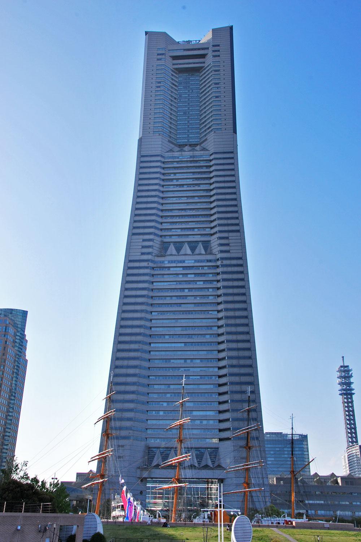 yokohama-2016-minato-mirai-landmark-tower