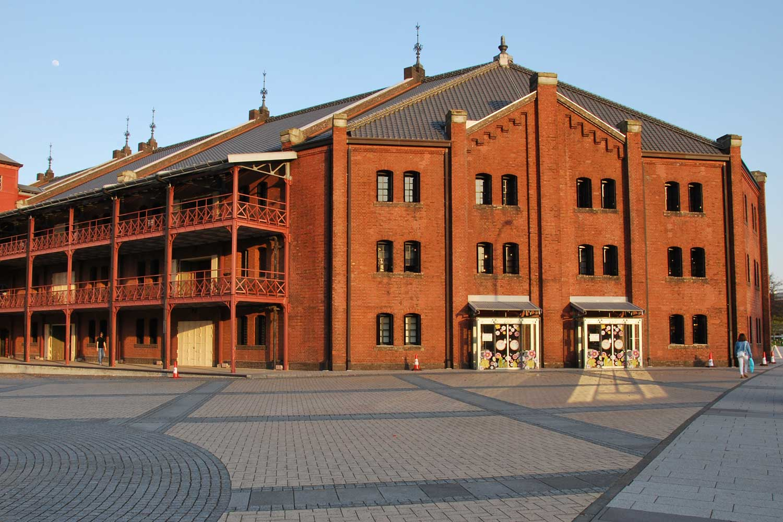 yokohama-2016-red-brick-warehouse-2