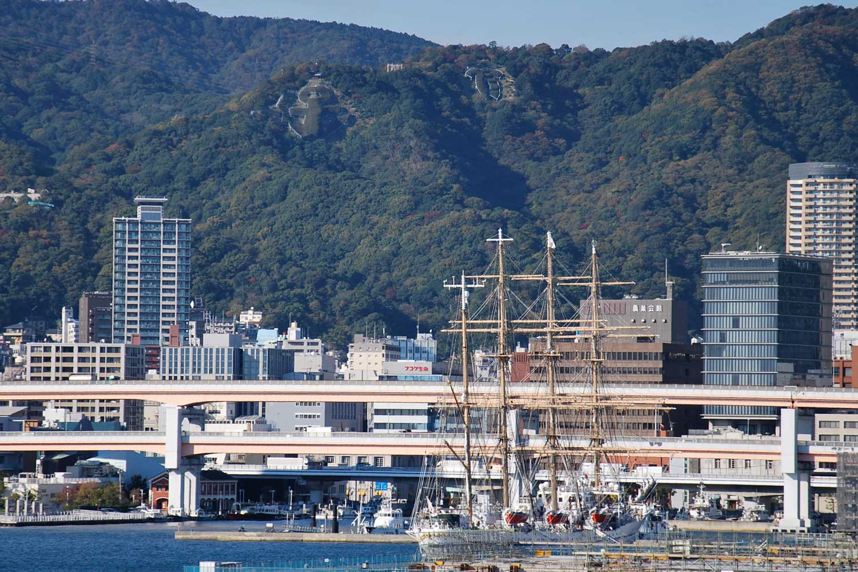 kobe-2014-jumbo-ferry-port-kobe