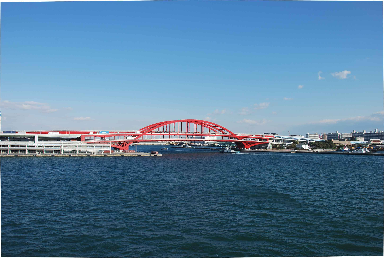 kobe-2014-jumbo-ferry-kobe-great-bridge