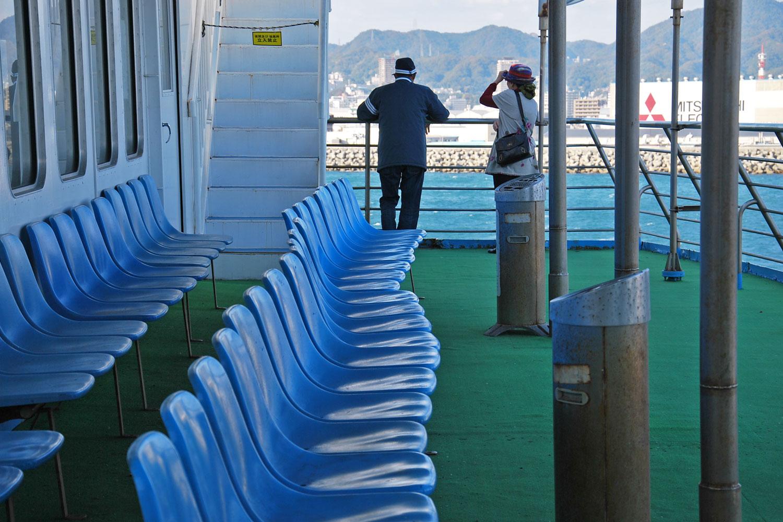 kobe-2014-jumbo-ferry-mer-de-seto