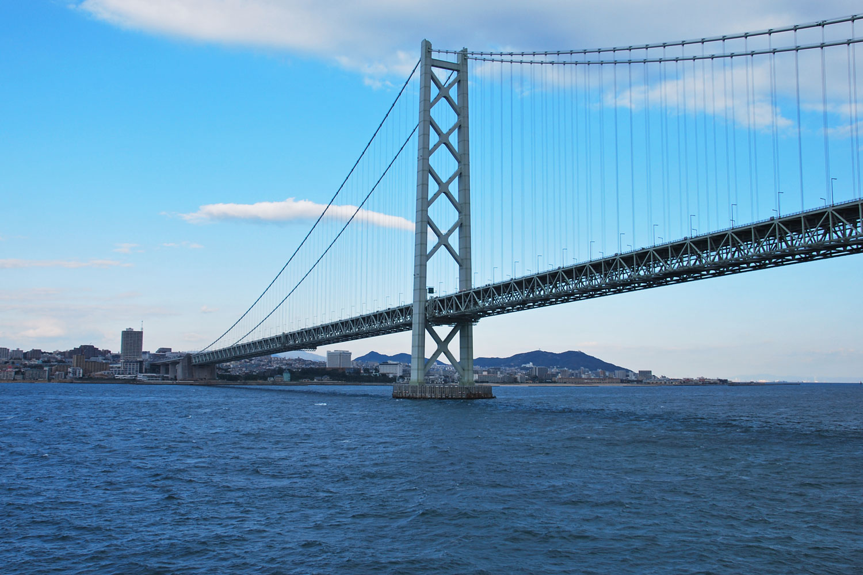 kobe-2014-jumbo-ferry-mer-de-seto-pont-akashi