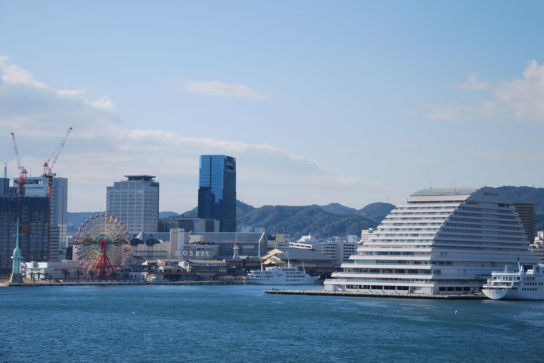 kobe-2014-jumbo-ferry-port-de-kobe
