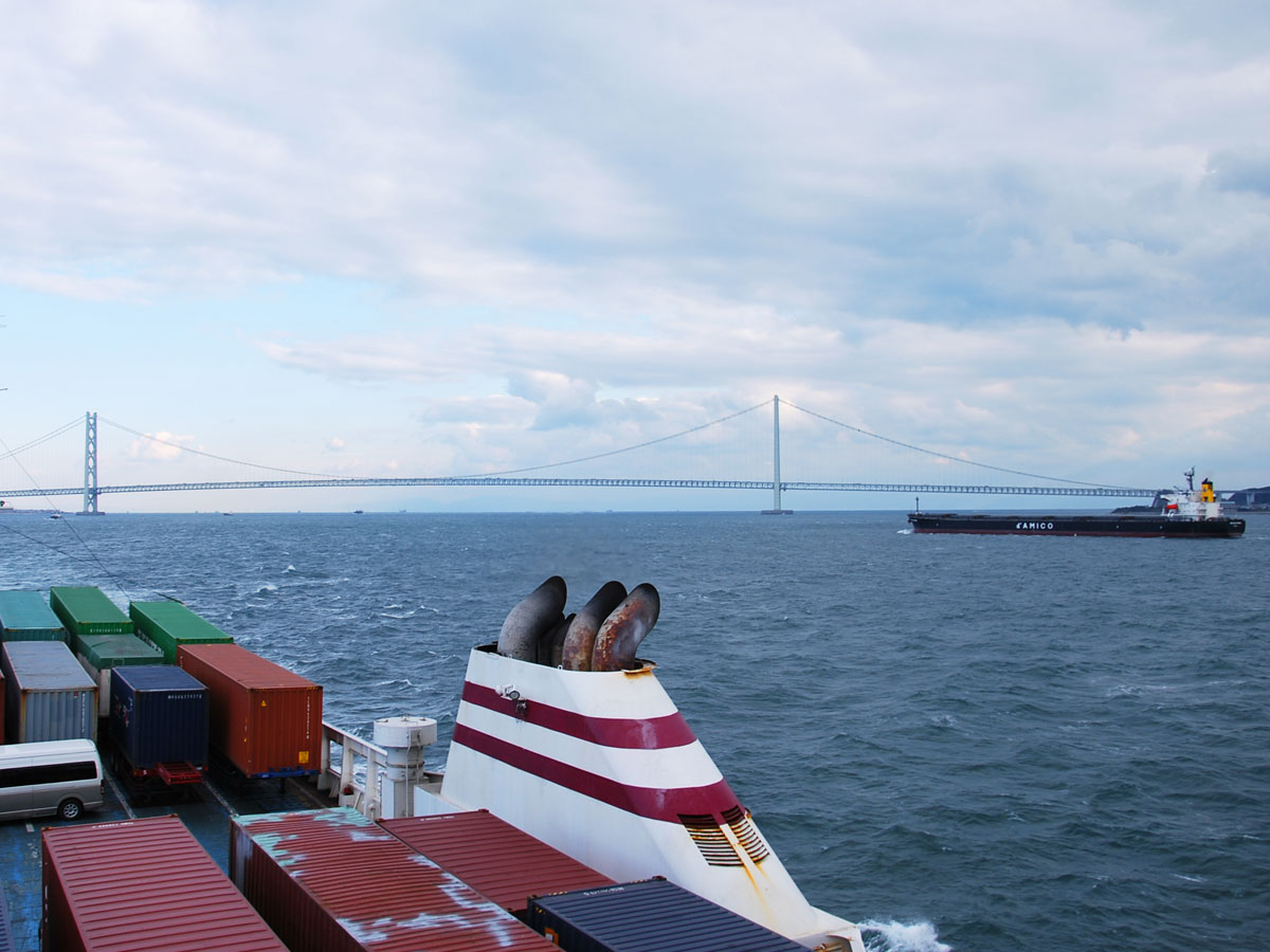 kobe-2014-jumbo-ferry