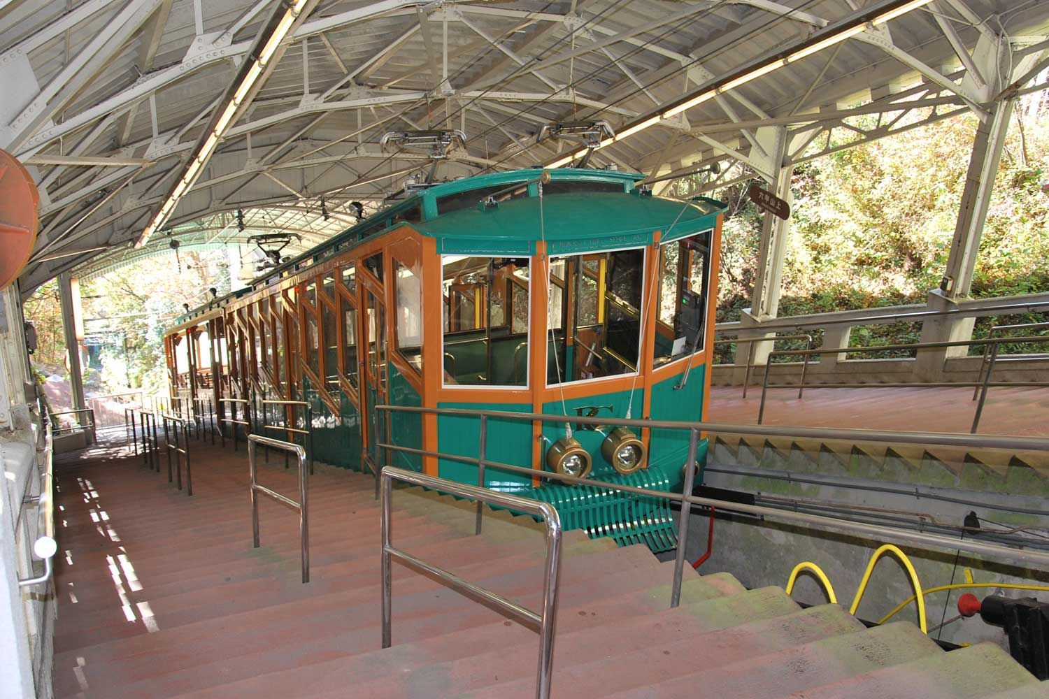 kobe-2014-mont-rokko-cable-car