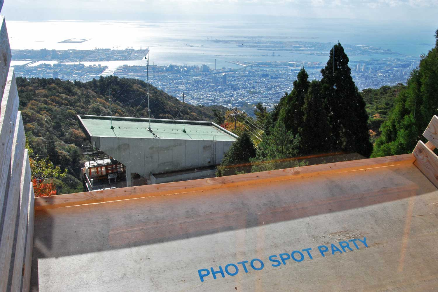 kobe-2014-mont-rokko-cable-car-photo-spot