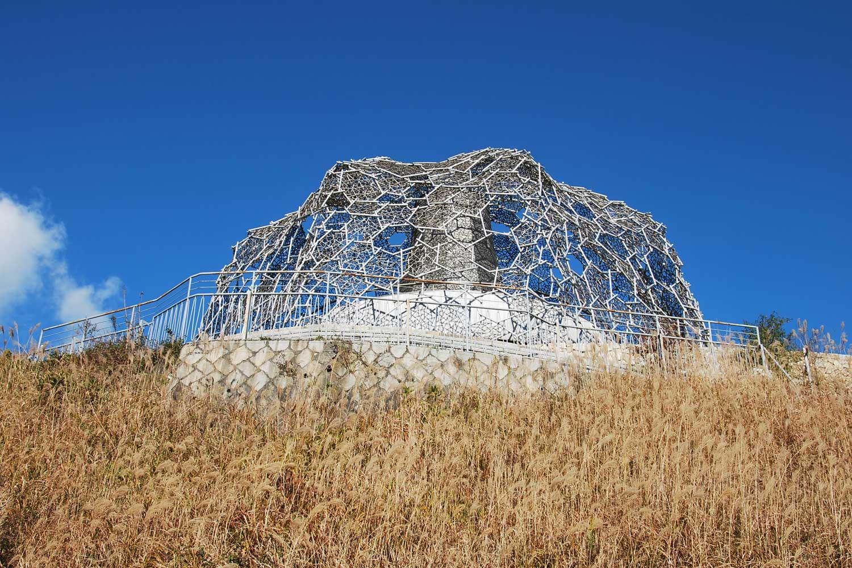 kobe-2014-mont-rokko-shidare-observatory