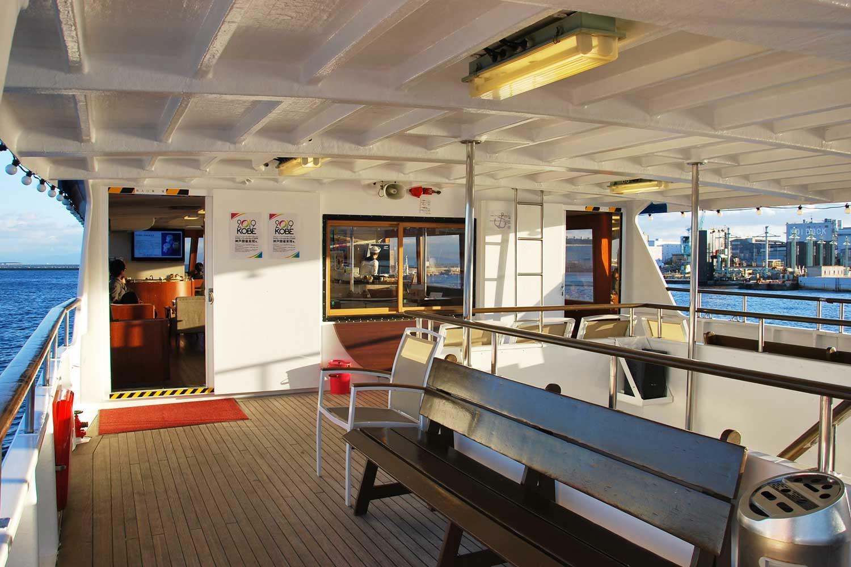 kobe-2014-port-de-kobe-balade-bateau