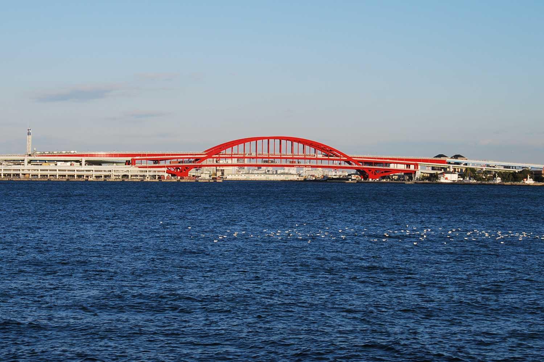 kobe-2014-port-de-kobe.pont-ohashi
