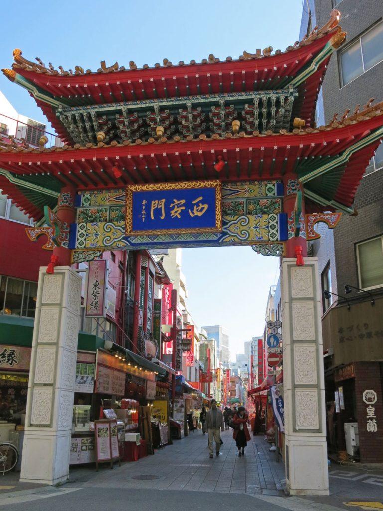 kobe-2014-quartier-chinois-porte