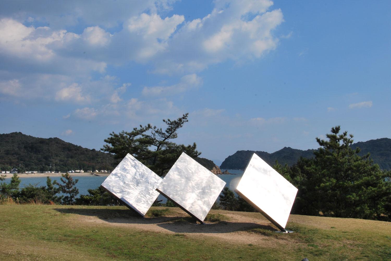 naoshima-2014-diagonale-verticale