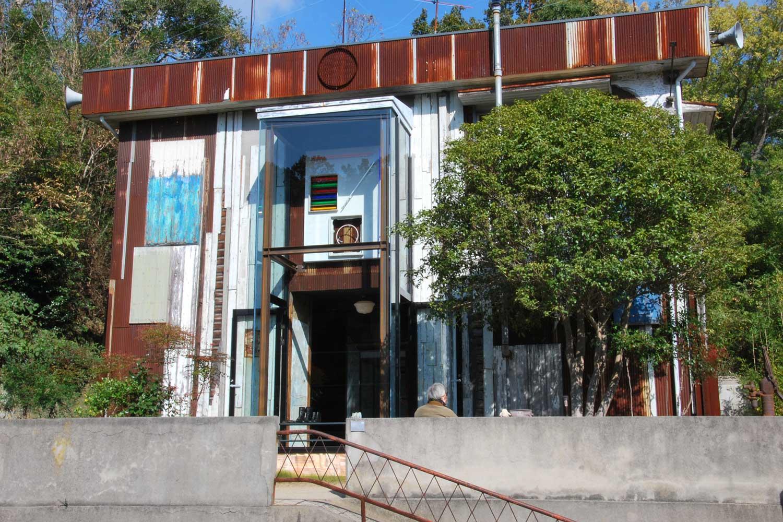 naoshima-2014-haisha-art-house-project