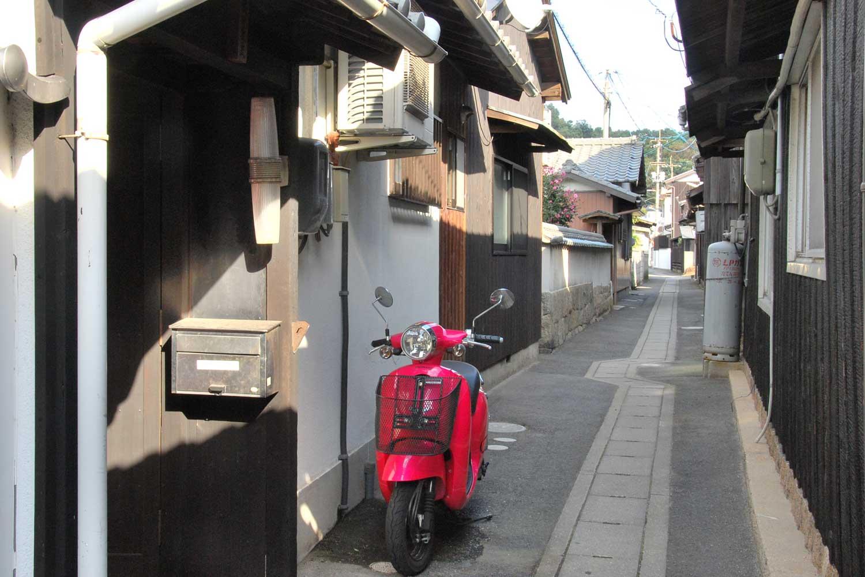 naoshima-2014-miyanoura-village