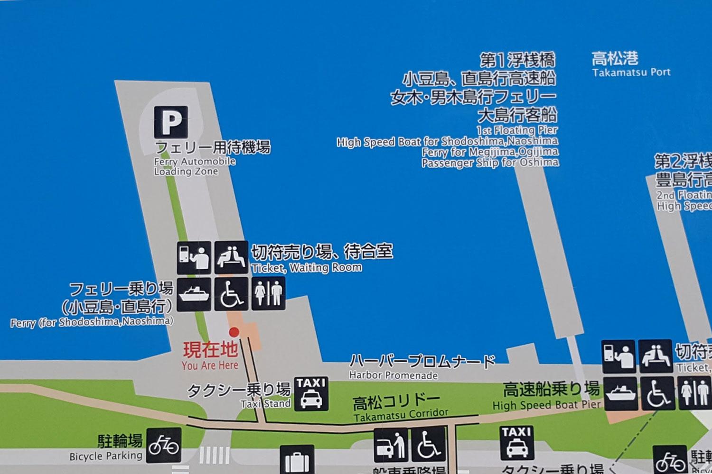 plan-ferry-naoshima-port-takamatsu